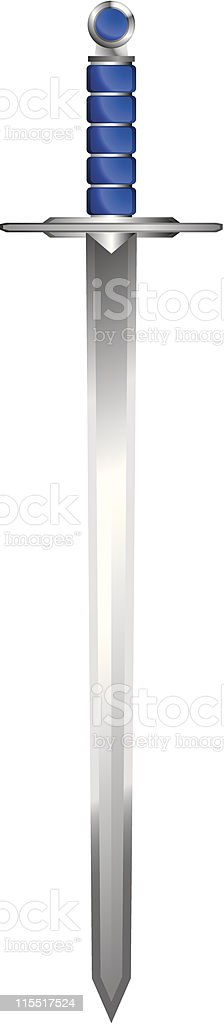 Sword royalty-free sword stock vector art & more images of ancient