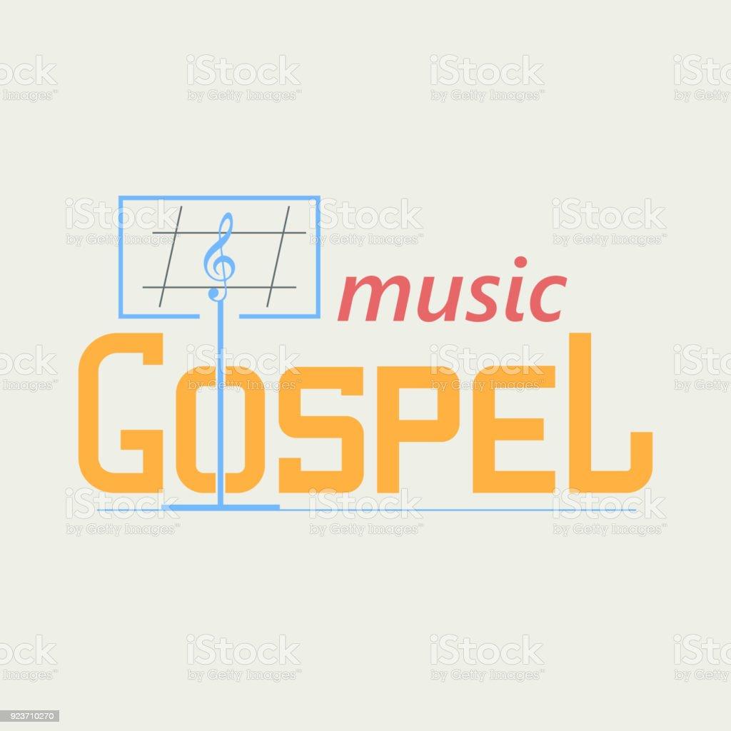 Symbol gospel music stock vector art more images of american samoa symbol gospel music royalty free symbol gospel music stock vector art amp more images buycottarizona Choice Image