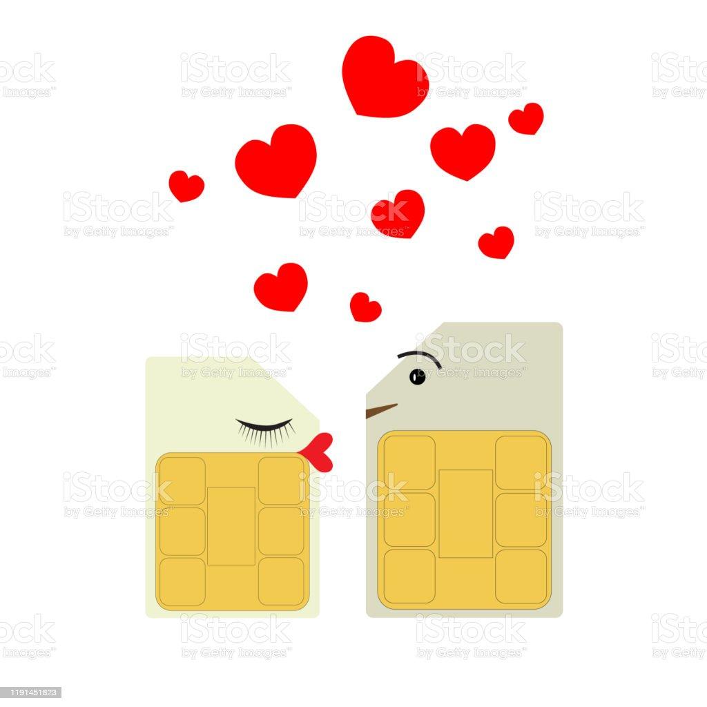 najbolji besplatni online dating sims
