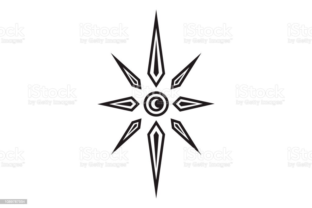 Symbol On The Theme Of Illuminati Symbols Masonic Sign All Seeing