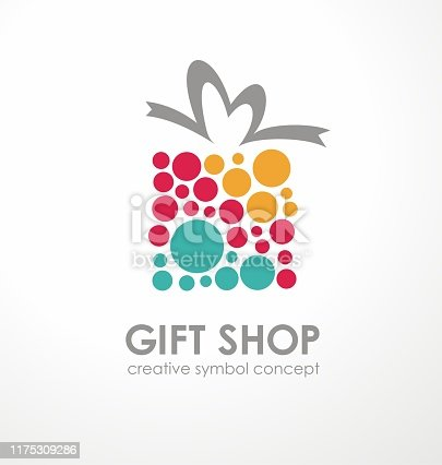 Free Gift Shop Psd And Vectors Ai Svg Eps Or Psd
