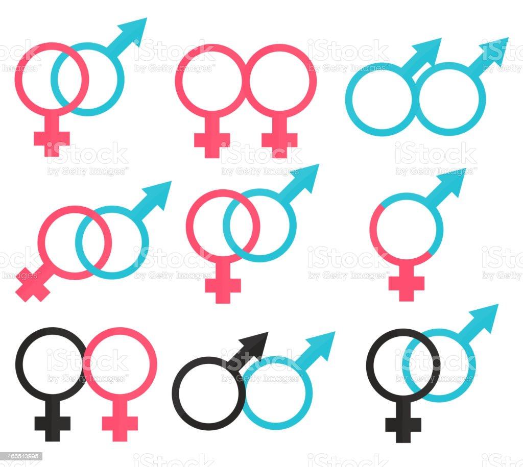 Bloques Autocad Gratis Símbolos Y Señales Hombre Y Mujer