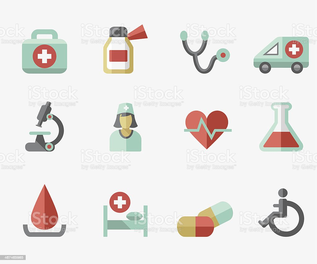 Symbols widely used in medical terminology stock vector art more symbols widely used in medical terminology royalty free symbols widely used in medical terminology stock biocorpaavc