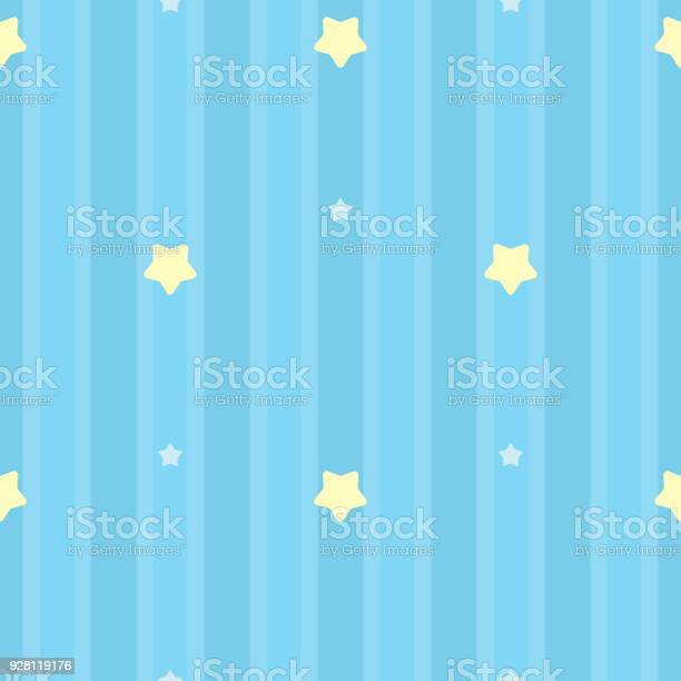 Symmetrical and seamless striped blue pattern with yellow and white vector id928119176?b=1&k=6&m=928119176&s=612x612&h=6vvfuk6tudkagv76jbg9drgcm6b0mx1y1ycipjihyra=