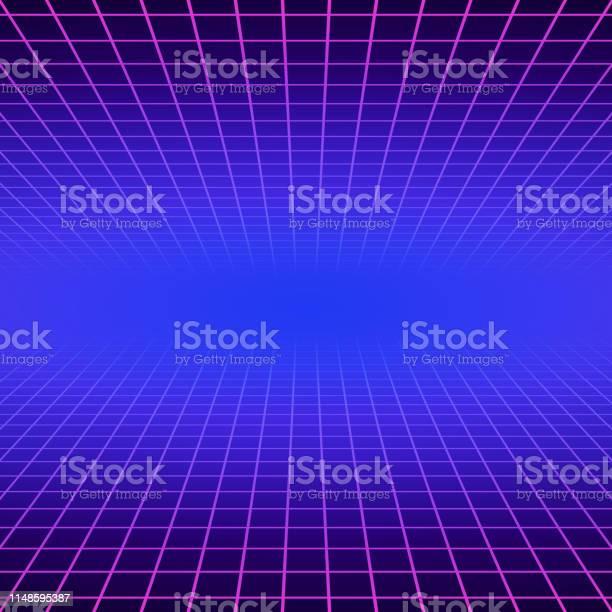Vaporwave Free Vector Art 59 Free Downloads