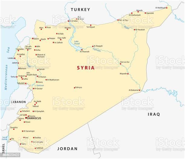 Damascus Syria Free Vector Art - (24 Free Downloads) on baghdad map, amman jordan map, tel aviv, arabian sea map, golan heights map, bashar al-assad, rome italy map, damascus citadel, tunis tunisia map, pakistan map, world map, beirut lebanon map, ancient damascus map, asma al-assad, tripoli lebanon map, mid east map, middle east map, jerusalem map, damascus oregon map, kabul afghanistan map, istanbul map, algiers algeria map, bahrain map, damascus steel,