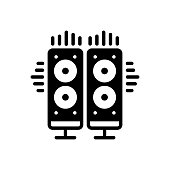 System music