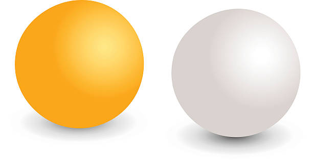 What is a Ping Pong Ball?