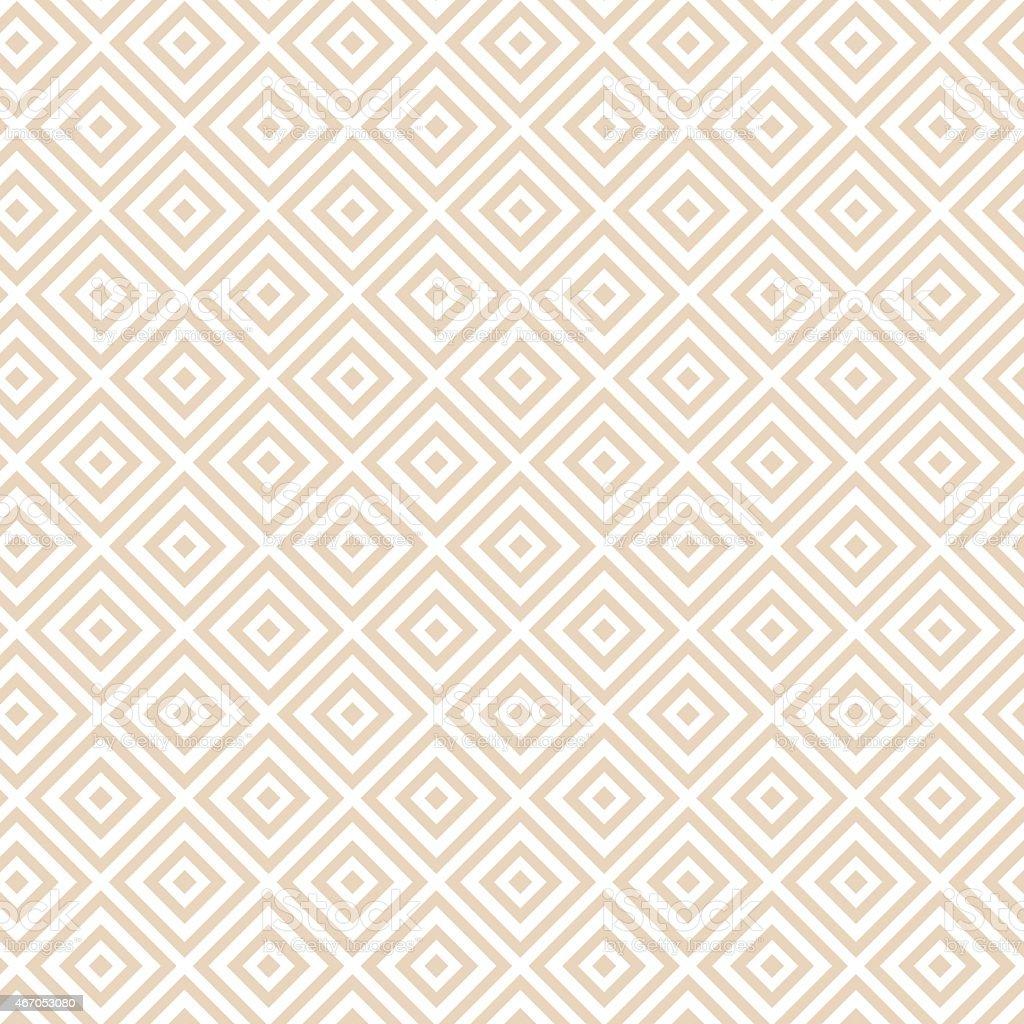 tablecloth background vector art illustration