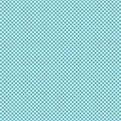 Tablecloth Pattern Illustration