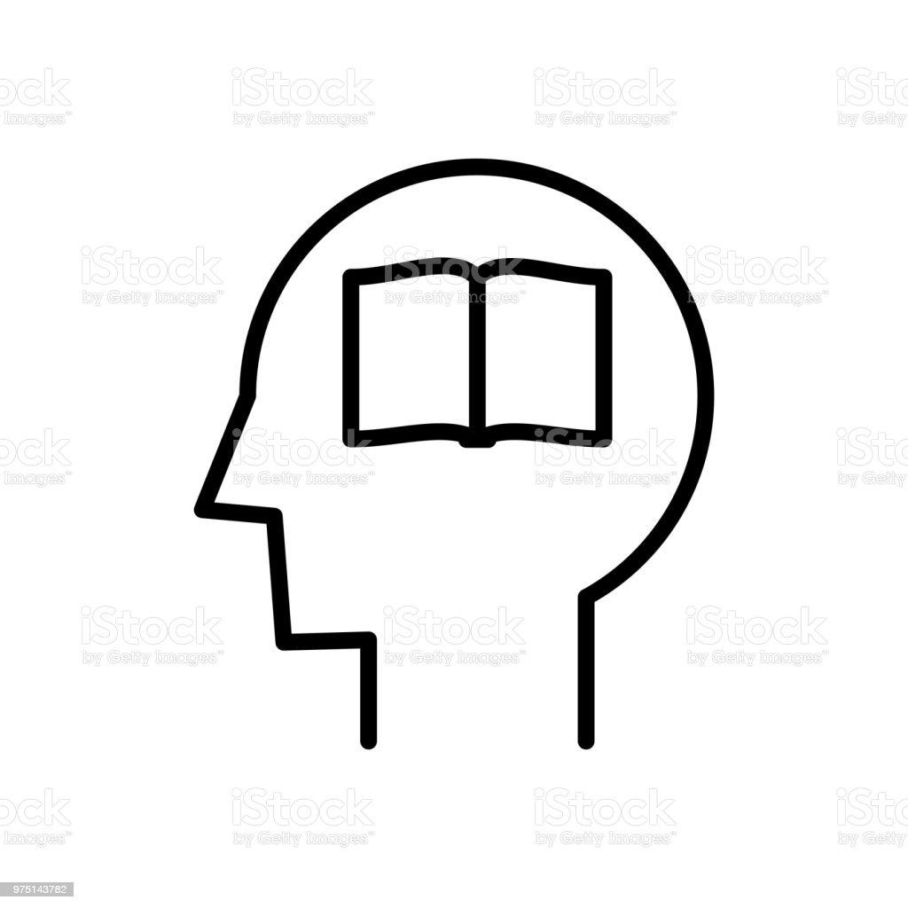 Icone De Tabula Rasa Livre Blanc En Icone Vecteurs Libres De