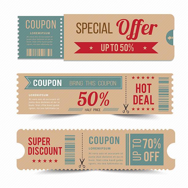 ilustrações, clipart, desenhos animados e ícones de etiqueta de preço oferta ou promoção. - tag