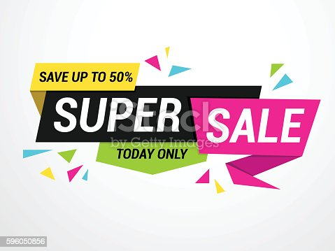 Free download of Price Tag vector graphics and illustrations