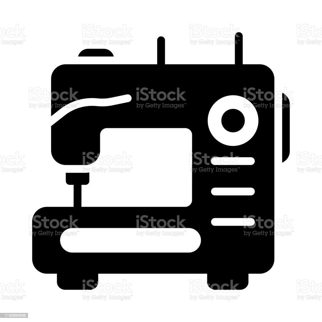 images?q=tbn:ANd9GcQh_l3eQ5xwiPy07kGEXjmjgmBKBRB7H2mRxCGhv1tFWg5c_mWT Best Of Sewing Machine Vector Art @koolgadgetz.com.info