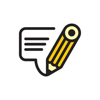 Talking Pencil