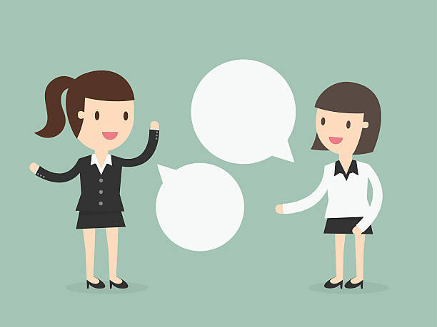 Image result for talking animated