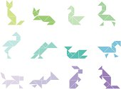 http://www.yiyinglu.com/istockphoto/images/buttons/tangram_set.gif