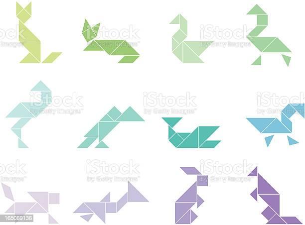 Tangram animal set vector id165069136?b=1&k=6&m=165069136&s=612x612&h=lislhqu2pkmc lqsozz4ic30rilpeyorstnhmhstue4=
