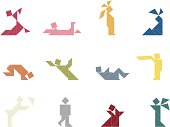 http://www.yiyinglu.com/istockphoto/images/buttons/tangram_set.gif