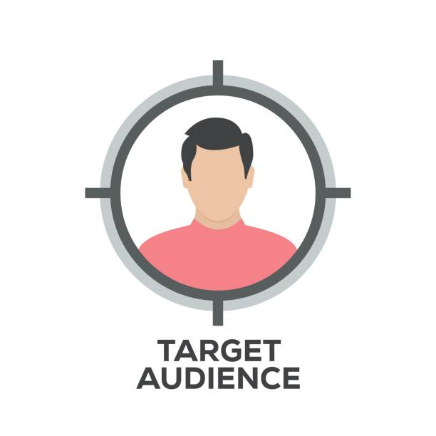 gaming magazine intention and target audience What's a target audience  web design, ad copy and targeting your target  consider the difference between an online stock brokerage company and a childrens' game.