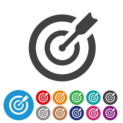 Target, darts, goal, achievement, accuracy,