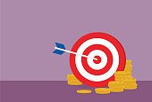 Accuracy, Achievement, Aiming, Archery, Currency, Business