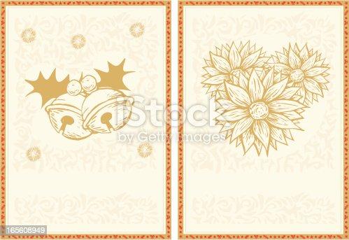 istock tarjetas navideñas 165608949