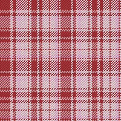 Tartan plaid scottish seamless pattern.Texture for tablecloths, clothes, shirts, dresses, paper, bedding, blankets