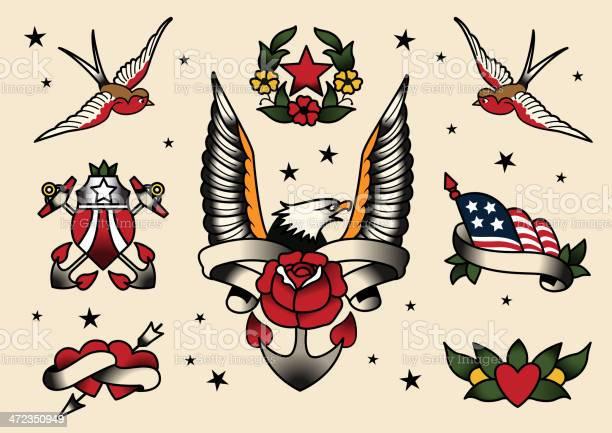 Tattoo flash set vector id472350949?b=1&k=6&m=472350949&s=612x612&h=yzk8plpianq4zkwz o94bxqe7lali5ptj1qw9lvjlp0=