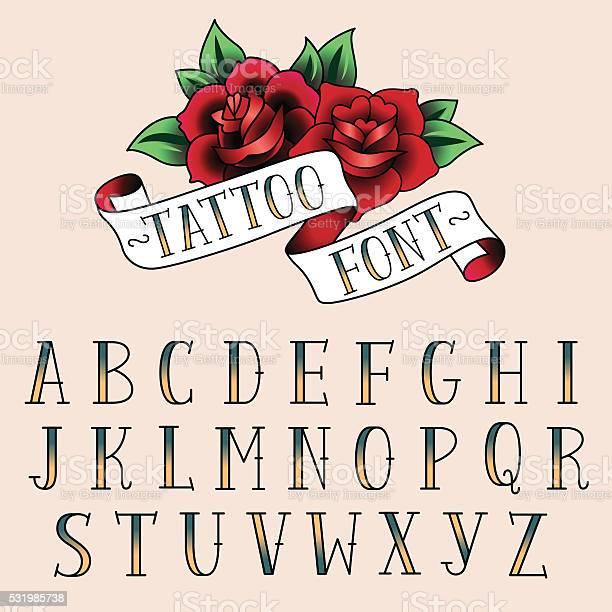 Tattoo style alfabeth vector id531985738?b=1&k=6&m=531985738&s=612x612&h=dvlp k2ldns 7e49szjyqcxckfbox1dqhtpls3elmsm=