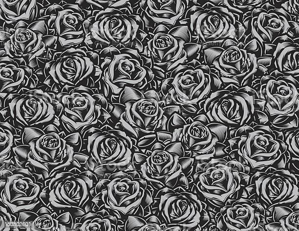 Tattoo style roses background vector id153802601?b=1&k=6&m=153802601&s=612x612&h=1hgqf7nknna3vfcc3puhu7mhlfbyfixadmv0juk2egc=