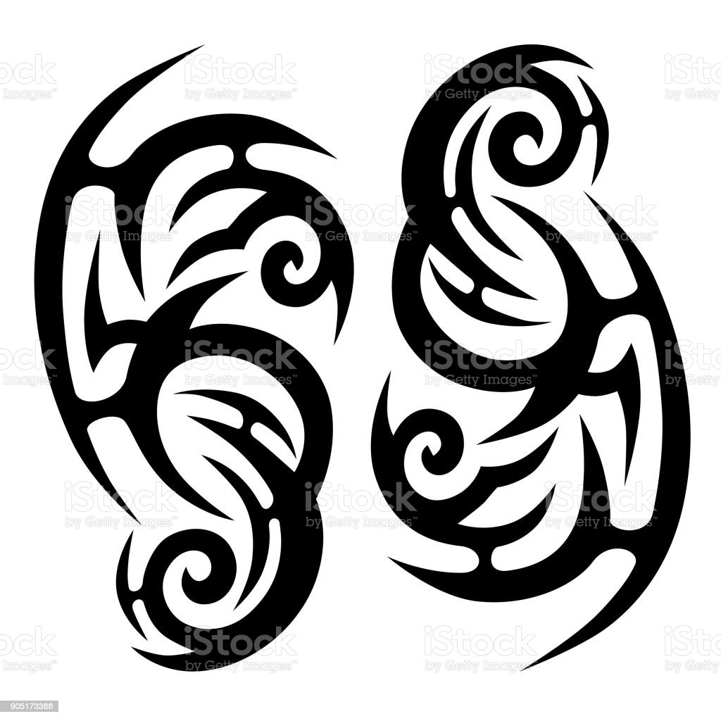 Bdsm symbol tattoo image collections symbol and sign ideas symbol for submissive images symbols and meanings tattoo tribal vector design simple tattoo tribal symbol tattoo buycottarizona Images