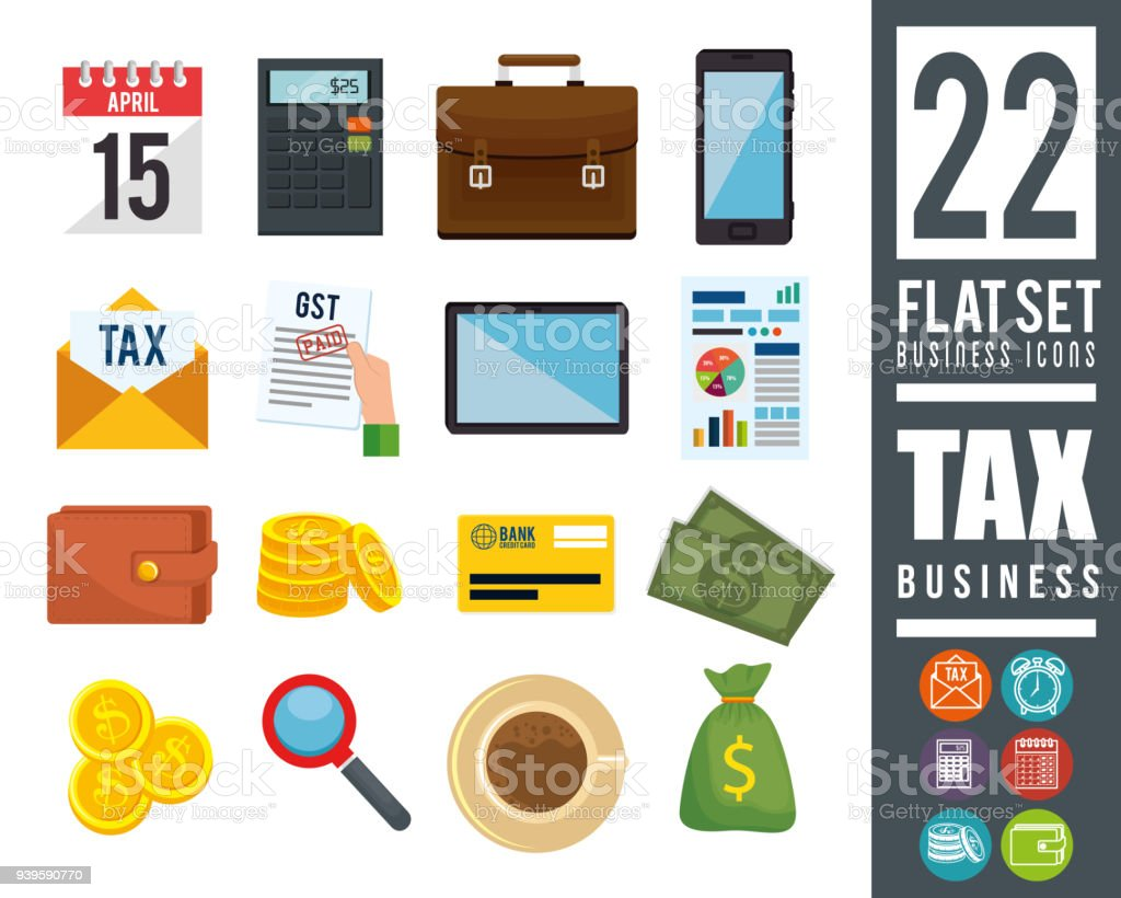 Fein Schaltplansymbole Steuern Fotos - Schaltplan-Ideen - mesoul.info