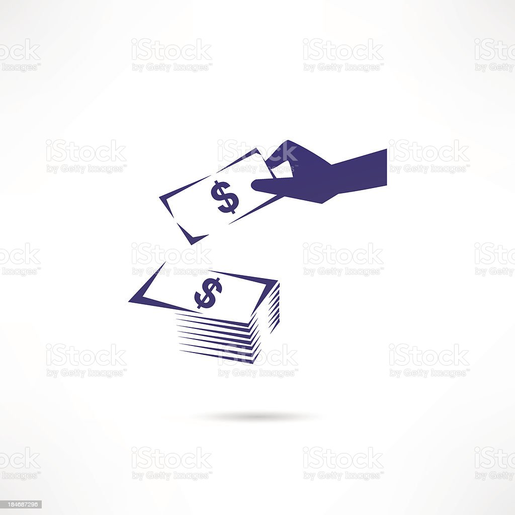 Taxpayer icon royalty-free taxpayer icon stock vector art & more images of adult