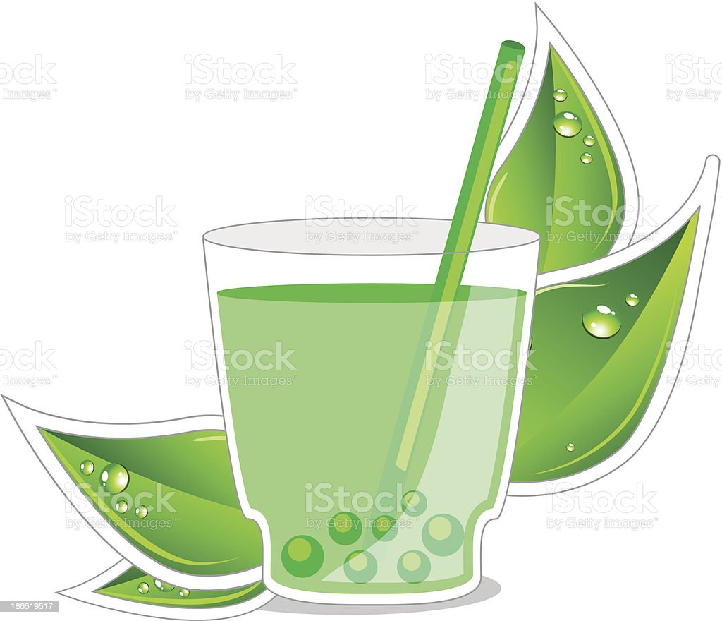 Tea cup royalty-free tea cup stock vector art & more images of abstract