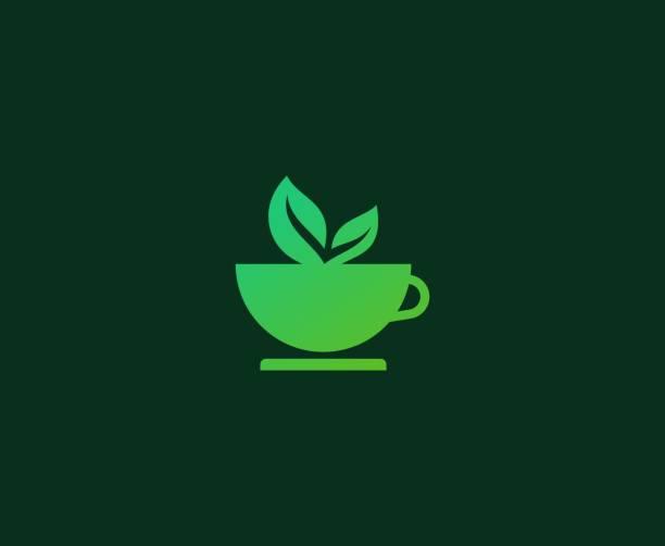 Tee-Symbol – Vektorgrafik