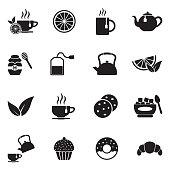 Tea Crop, Cup, Lemon - Fruit, Tea Cup, Beverage