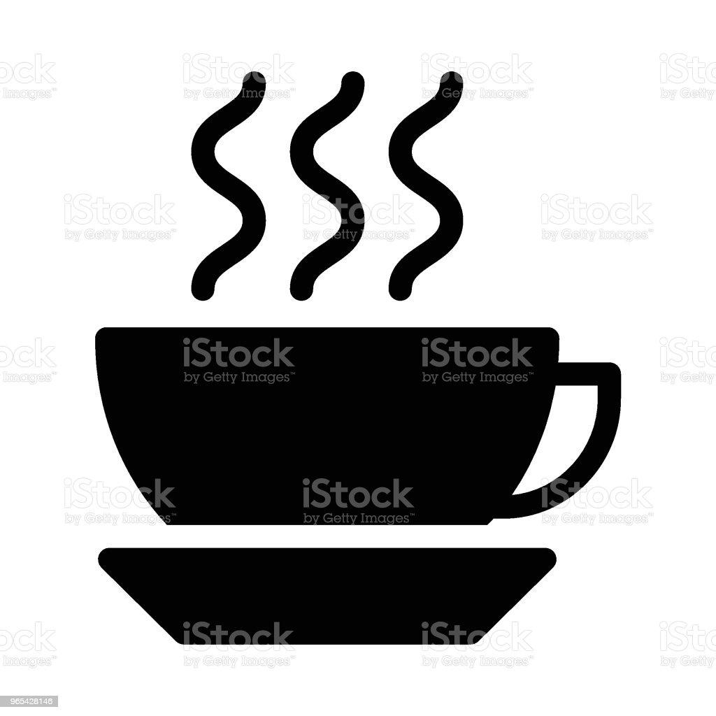 tea royalty-free tea stock vector art & more images of breakfast