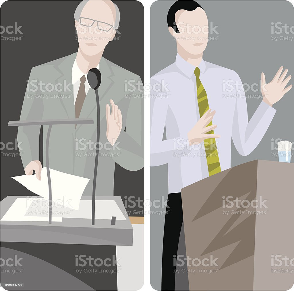 Teacher Illustrations Series royalty-free teacher illustrations series stock vector art & more images of classroom