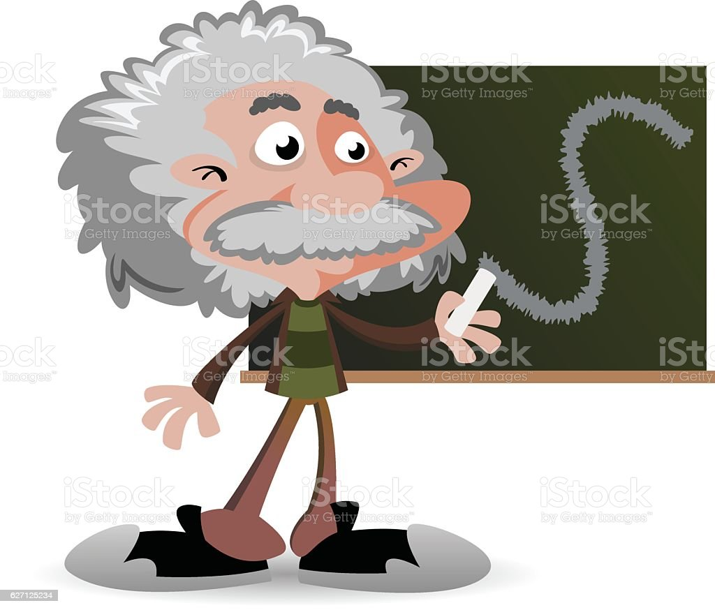 Teacher royalty-free teacher stock vector art & more images of adult