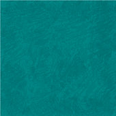 Teal green shabby pattern. Elegant texture background for scrapbooking and other stuff.