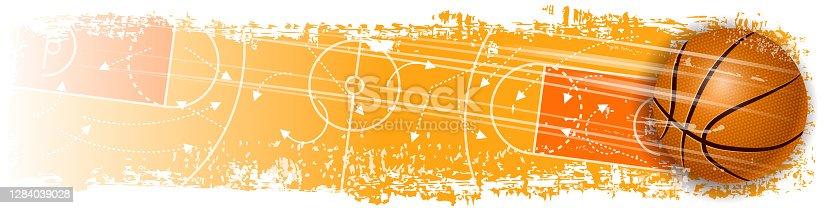 istock team scoring banner 1284039028