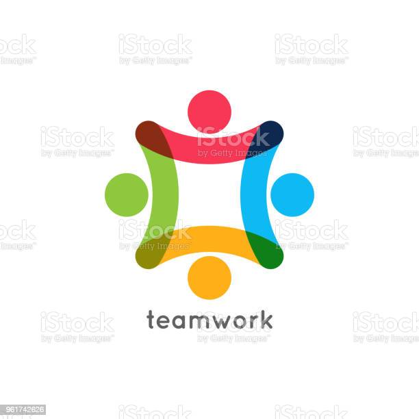 Team Logo Free Vector Art 34 666 Free Downloads