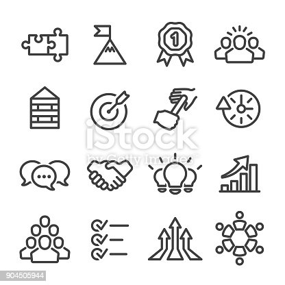 Teamwork, Business, organization, Cooperation,