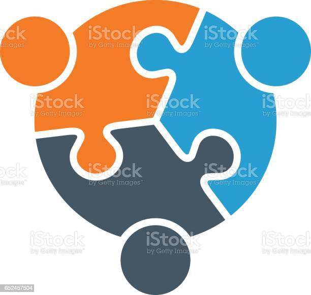 Teamwork people connected together logo vector id652457504?b=1&k=6&m=652457504&s=612x612&h=ofgbr4a7x3dyyzcjxa94mnzlnduv4et c3lpncqypqu=