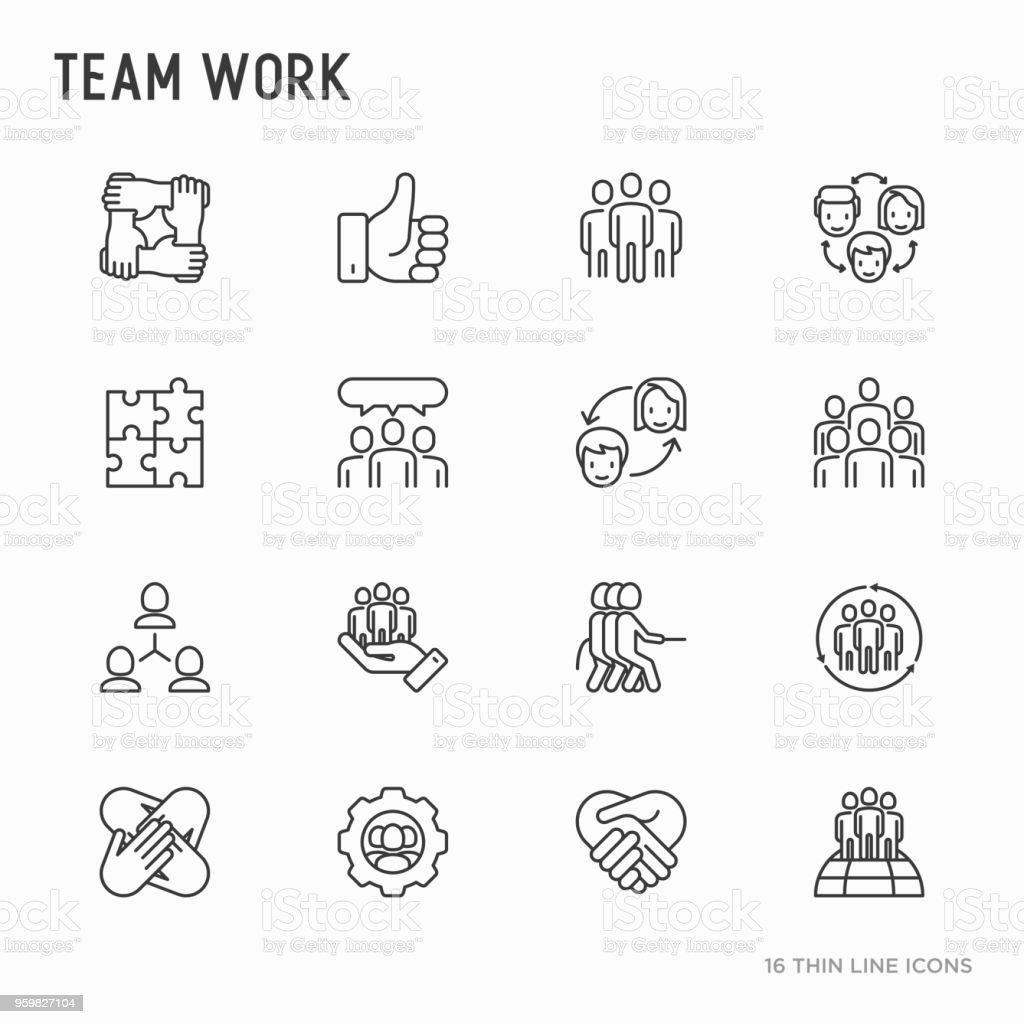 Site de rencontre de groupe en ligne