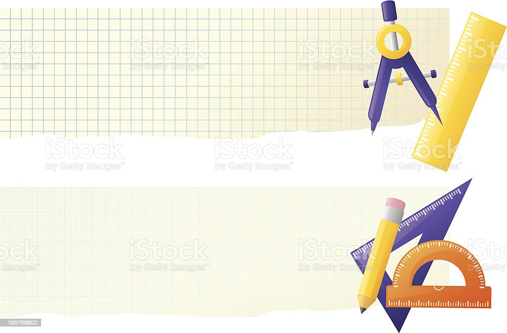 Technical Drawing royalty-free technical drawing stock vector art & more images of authority