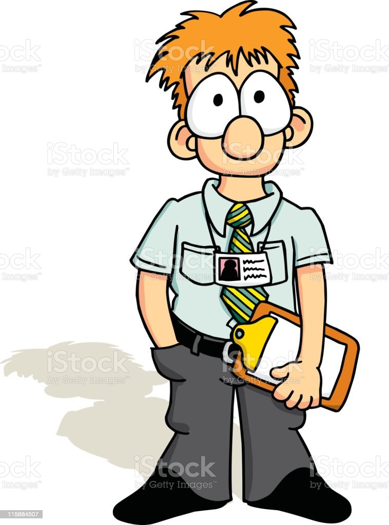 Technician 1 royalty-free technician 1 stock vector art & more images of acute angle