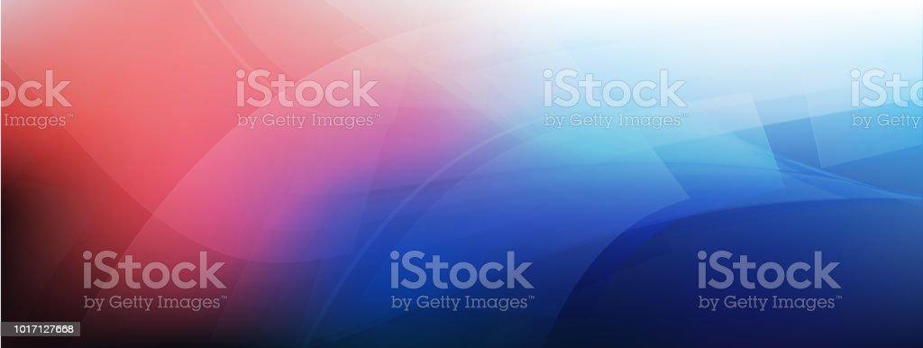 Technology Abstract background vector art illustration