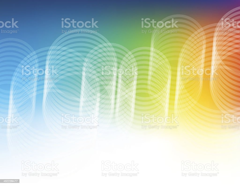 Technology abstract royalty-free technology abstract stock vector art & more images of abstract